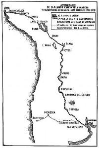 rutasamerica